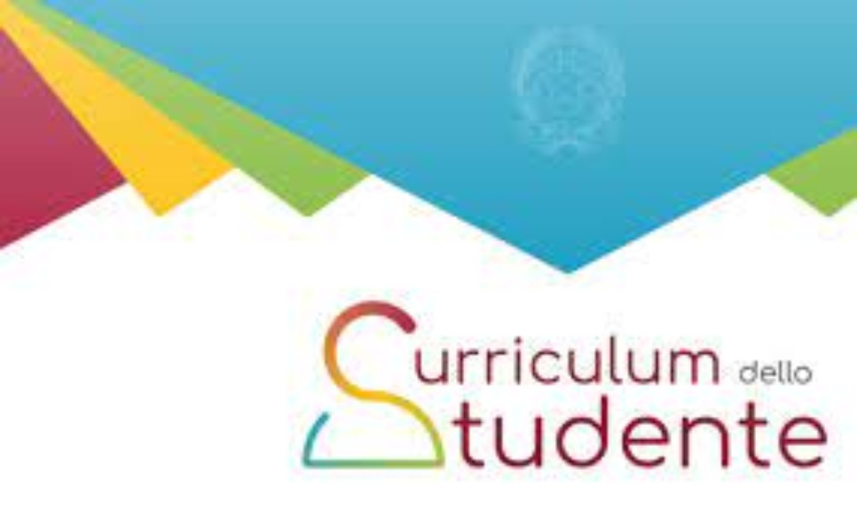 CURRICULUM DELLO STUDENTE 2021
