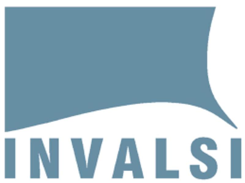 """""""INVALSI"""""""